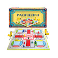 Winning Moves Games - Boardgames - Parcheesi Royal Edition Board Game