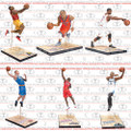 Mcfarlane Toys - NBA Figures Series 29 - Assorted Case - Action Figure