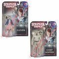 "Mcfarlane Toys - Stranger Things Figures - Series 01 - 7"" Scale Figure Assortment - Action Figure"