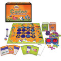 Winning Moves Games - Boardgames - Cranium Cadoo