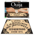 Winning Moves Games - Boardgames - Ouija Classic Board Game