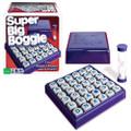 Winning Moves Games - Boardgames - Super Big Boggle