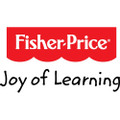 Fisher-price - Jake & The Neverland Pirates - Jake's Battle At Shipwrecks Falls