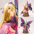 Kotobukiya - Tonys Heroine Collection Statues - 1/6 Scale Annabel Fairy Of Ajisai Ani-Statue - Statue