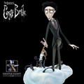 Gentle Giant Studios - Corpse Bride Statue - Victor