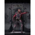 Dc Collectibles - Suicide Squad Statues - Deadshot - Statue