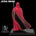 Gentle Giant Studios - Star Wars Statue - Royal Guard