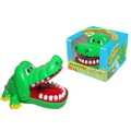 Winning Moves Games - Boardgames - Crocodile Dentist