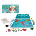Winning Moves Games - Boardgames - Risk 1959 Board Game
