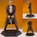 Gentle Giant Studios - Marvel Statues - 1/8 Scale Wolverine 08' Old Man Logan Collector's Gallery Statue - Statue