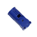 Rage R/C - Boom Connection Sleeve: Imager 390 - 4213