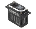 Protek RC - ProTek RC 170SBL Black Label High Speed Brushless Servo HV - 170SBL