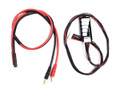 "Racers Edge - 24"" Charge / Balance Lead Extension Kit - Use with LiPo - 1615"