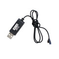 Rage R/C - 300ma 1s Usb Charger - A1285