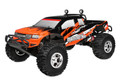 Corally - 1/10 Mammoth XP 2WD Desert Truck Brushless RTR (No - 00255