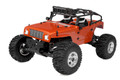 Corally - 1/10 Moxoo XP 2WD Off Road Truck Brushless RTR - 00257