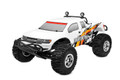 Corally - 1/10 Mammoth SP 2WD Desert Truck Brushed RTR (No Battery - 00254