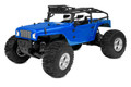 Corally - 1/10 Moxoo SP 2WD Off Road Truck Brushed RTR (No Battery - 00256