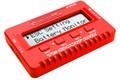 Corally - Team Corally Smart Box- ESC programmer - 53008
