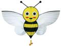 Skydog Kites - Bee Kite - 10051