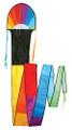 Skydog Kites - 20' Rainbow Dragon - 15330