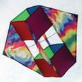 Skydog Kites - Baby Box - 14307