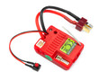BlackZon - Electronic Speed Control / Receiver; Slayer - 540032