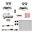 MyTrickRC - Axial Capra Kit - AX05