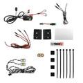 MyTrickRC - DG-1 Element Enduro Light Kit - NDRO