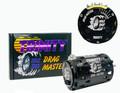 Trinity - Drag Master 4.5T Holeshot Brushless Motor - DM45