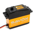 Savox - 1/5 Scale, High Voltage, Brushless Digital Servo .13sec - SB2236MG