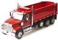 Diecast Masters - Western Star 49X 1/16 Scale RC Dump Truck, RTR - 27007
