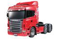 Tamiya - RC Scania R620 Highline - 56323