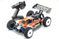Kyosho - Inferno MP9 TKI1 V2 Readyset - 33021