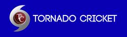 Tornado Cricket Store