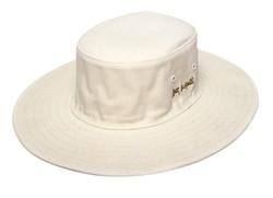 Albion Floppy Sun Hat - Tornado Cricket Store 2dd00c30595