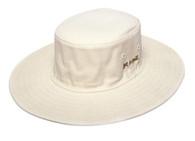Albion Floppy Sun Hat