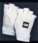 GM Fingerless Batting Inners