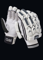 GM 606 Batting Gloves