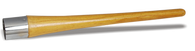Bat Grip Cone