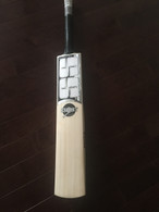 SS Export Cricket Bat