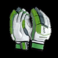 Kookaburra Kahuna 550 Batting Gloves