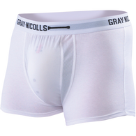 Gray Nicolls Cover Point Trunk