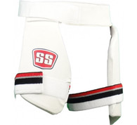 SS Aerolite Double Side Thigh Pads