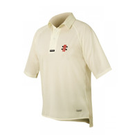 GN Matrix Cricket Shirt