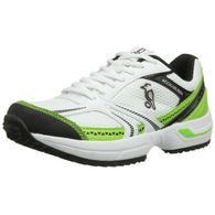 Kookaburra Pro 300 Cricket Rubber Shoe