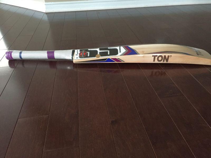 496fa7b07 SS T20 Zap English Willow Cricket Bat - Tornado Cricket Store