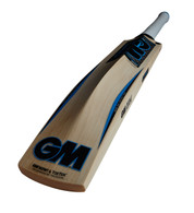 Gunn & Moore Neon L540 808 Cricket Bat - 2017 Edition