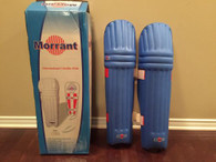 Morrant Super Ultralite Cricket Batting Legguards