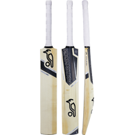 Kookaburra Zinc 400 Cricket Bat - 2017 Edition